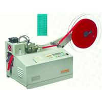 JM-110LR Otomatik sıcak-soğuk şerit kesme makinası
