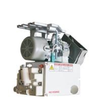 MJ-1-00-220 HO HSING Servo Motor