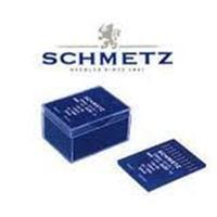 Schmetz İğne Çeşitleri