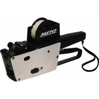 PA2207 METAL METO MAKİNASI