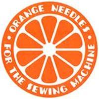 Orange İğne Çeşitleri