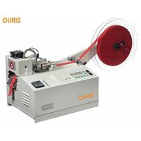 Yarı Otomatik Sıcak Kolon kesme Makinesi