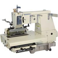 DUKEPU BH-1433 PPS/BH-1425 P 25 İğne 1/4 & 33 İğne 3/16 Gipe Lastik Makinası