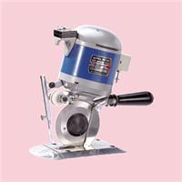 370W-700 R.P.M. Daie Bıçaklı Kumaş Kesim Motoru