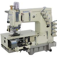 DUKEPU BH-1404 PMD 4 İğne Lastik Makinası